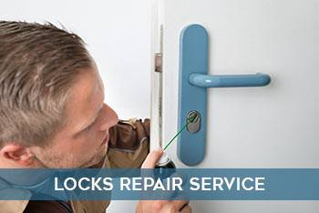 City Locksmith Services Tucson, AZ 520-226-3834